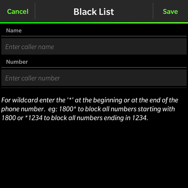Block phone numbers on BB10?-img_20140918_185920.png
