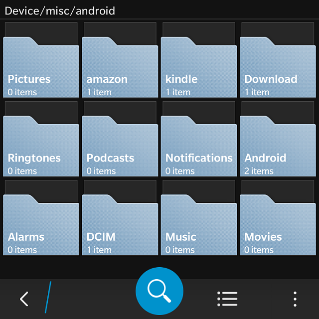 Duplicate sub folders in the Android folder-img_20140919_114545.png