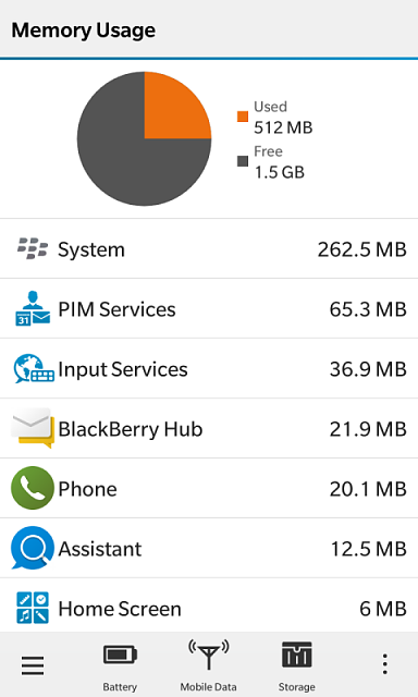 Phone App using 1.1 GB of RAM-img_20140919_113423.png