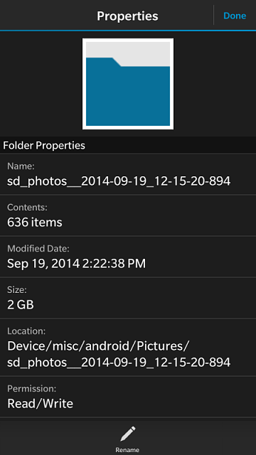 Duplicate sub folders in the Android folder-img_20140919_222447.png
