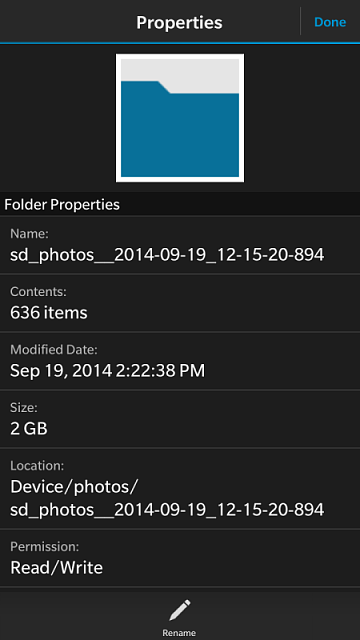 Duplicate sub folders in the Android folder-img_20140919_222354.png