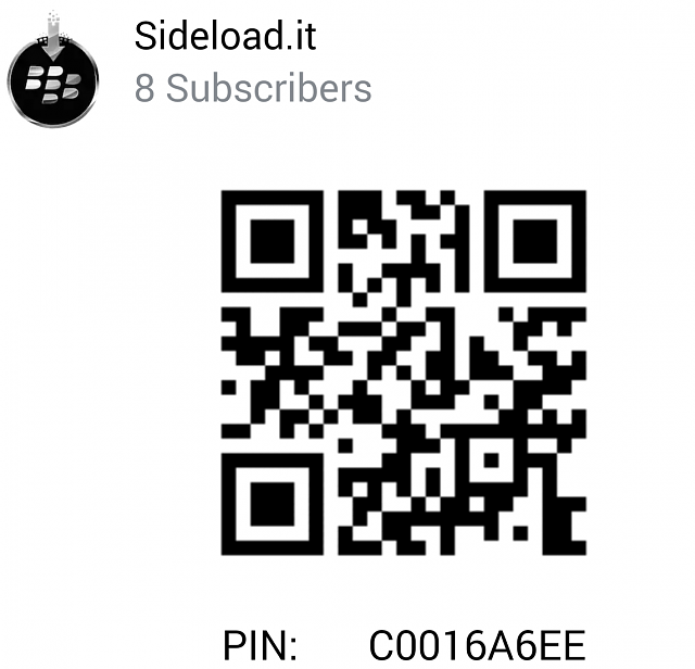 Sideload.it - sideload any BAR files for FREE (no computer needed!!!)-ss71zcj.png