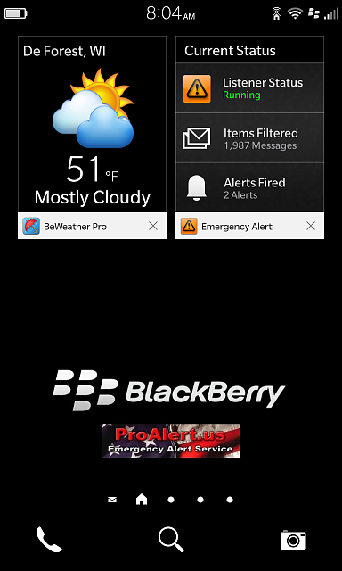Securing my BB10 from enemies. Foreign or domestic...-bg_off.png