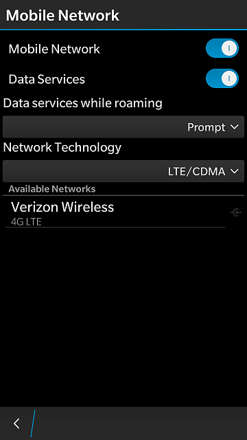 Can I remove Verizon Wireless System Settings from my Z10?-img_20140928_080322.png