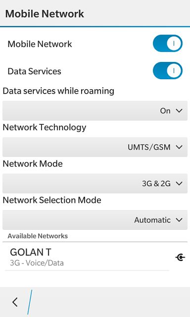Can I remove Verizon Wireless System Settings from my Z10?-img_20140928_221536.png