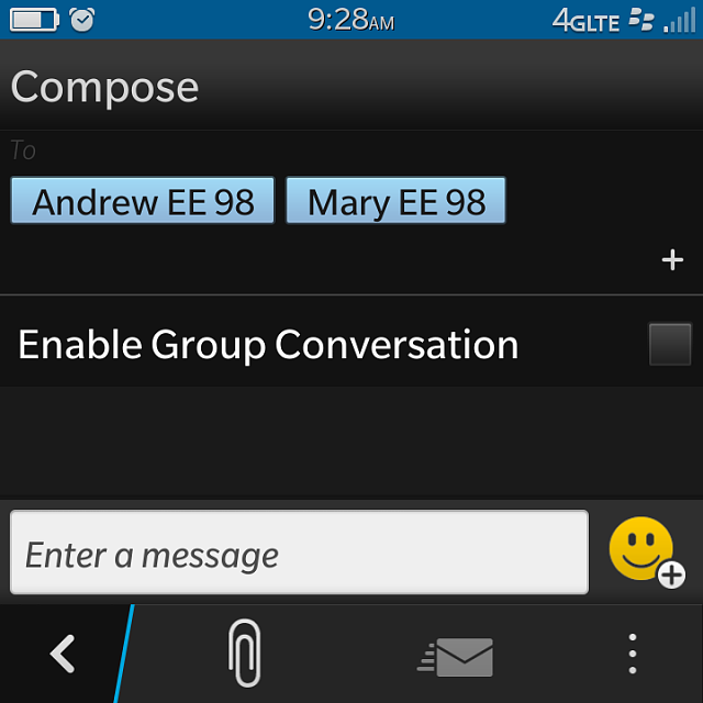 Group Texting Broken In BB10-img_20141001_092801.png