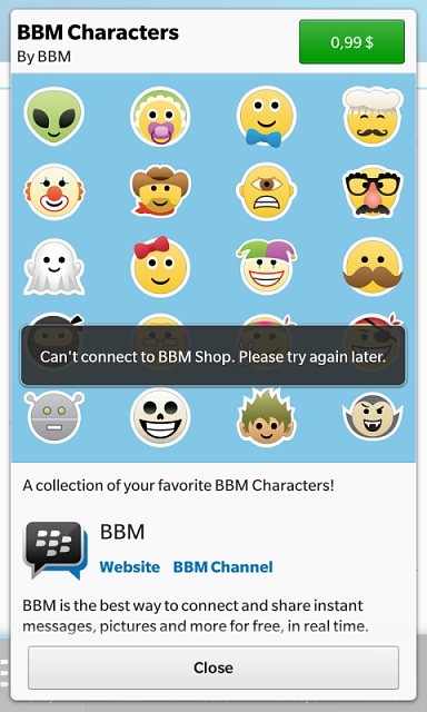 Can not connect to BBM Shop-img_20141003_110747.png