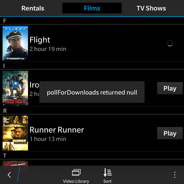 Unable to download movies purchased from BlackBerry World-img_20141006_193837.png