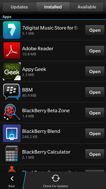 BlackBerry Blend?-img_20141008_134408.png