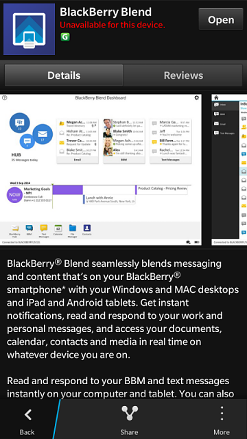 BlackBerry Blend?-img_20141008_134425.png
