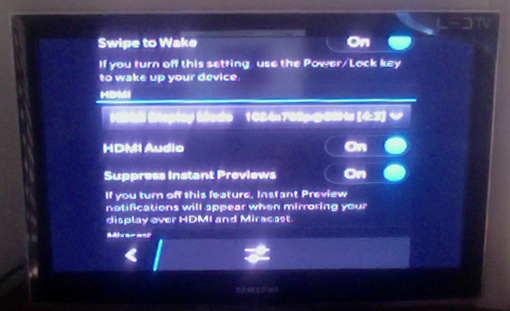 No HDMI audio using 1024x768p resolution on Q10-tv.png
