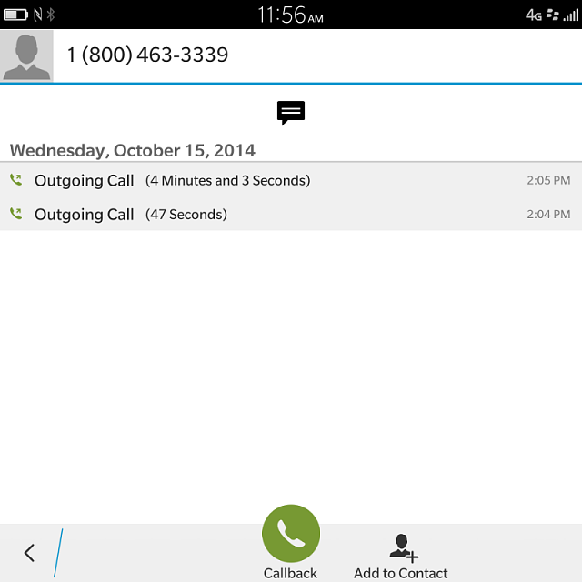 Why does BlackBerry 10 not have call history feature?-img_20141017_115605.png