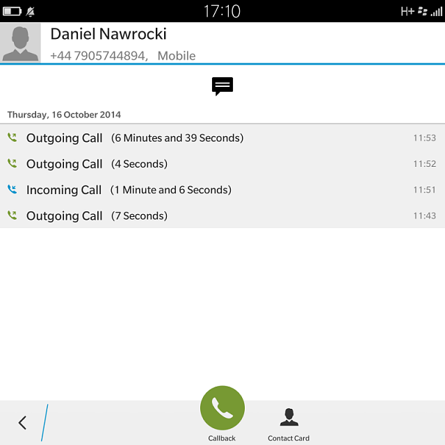 Why does BlackBerry 10 not have call history feature?-img_20141017_171004.png