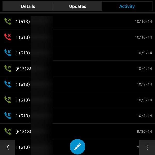 Why does BlackBerry 10 not have call history feature?-20141017151914.jpg
