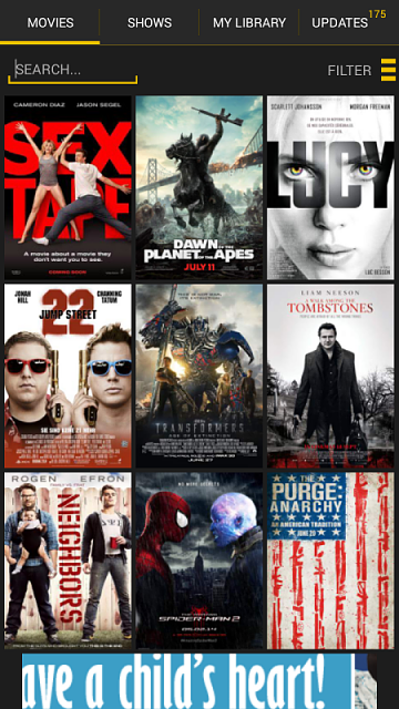 how do i download movies?-img_20141024_143853.png
