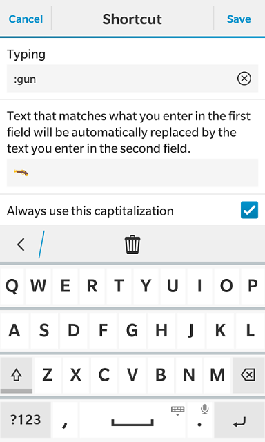 Blackberry we want Emoji KEYBOARD-img_20141024_171106.png