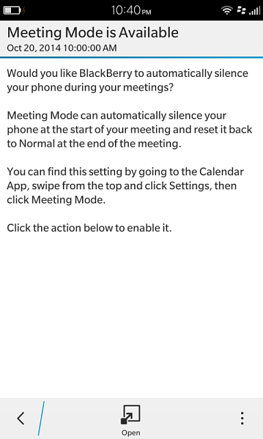 I asked for meeting mode and got it!-img_20141024_224029.png