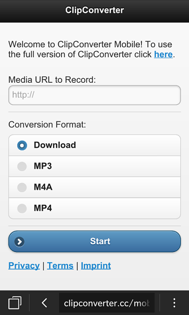 Downloading mp3 from youtube?-img_20141025_185919.png