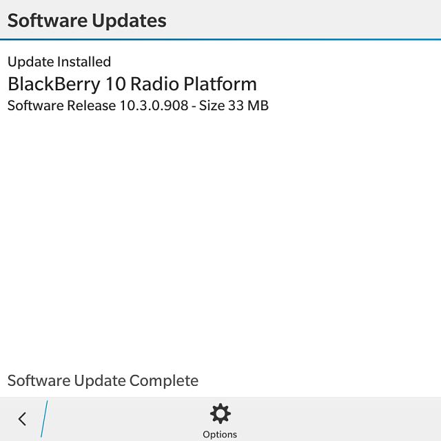 Just had this radio update come up. I am on BT, anyone else had it?-img_20141028_071348.png