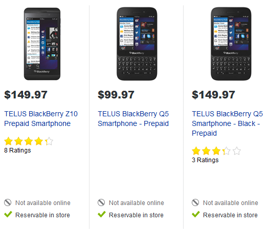 Best Buy Canada Discontinues Selling Blackberry 10 Phones-q5-bestbuy.png