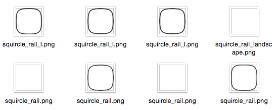 SQUIRCLE LIVES! (kinda)-screenshot-2014-10-29-21.43.40.png