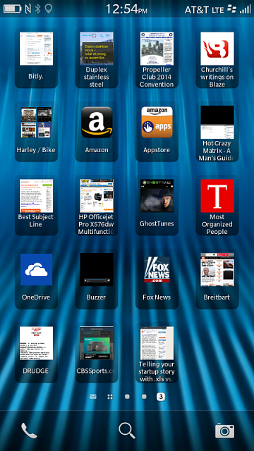 App that puts homescreen icons for internet bookmarks-img_20141030_125421.png