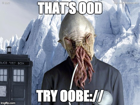 What does oobe:// mean?-dpjg7.jpg