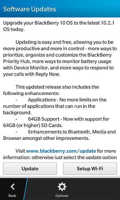So what is New about 10.2.1.3442?-img_20141031_153326.png