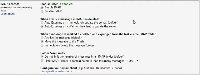 gmail deleted on blackberry z 10 not deleting on gmail inbox instead archiving-screenshot001.jpg