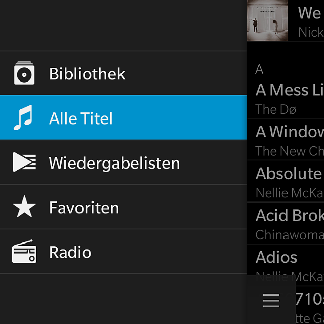 BB10 music player-img_20141113_113238.png
