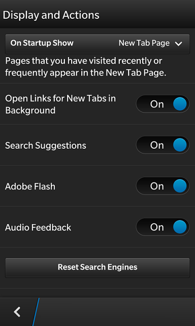 Disable Browser Search Suggestions?-img_20141114_222737.png