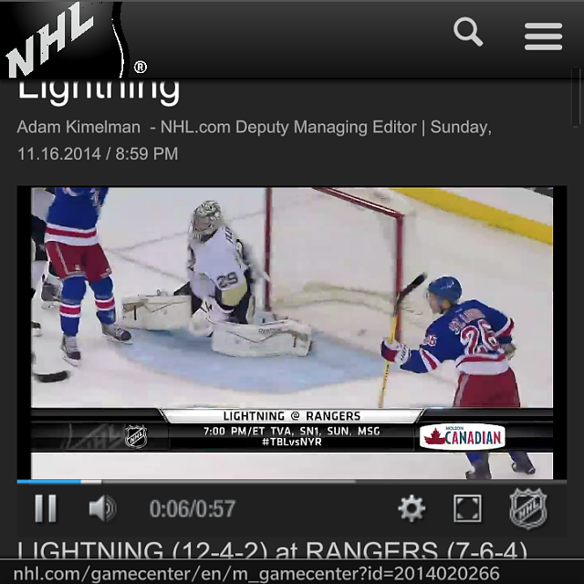 No Rogers NHL GameCentre LIVE App for BB10-img_20141117_155835.png