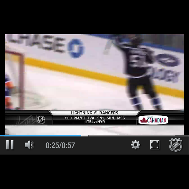 No Rogers NHL GameCentre LIVE App for BB10-img_20141117_160043.png