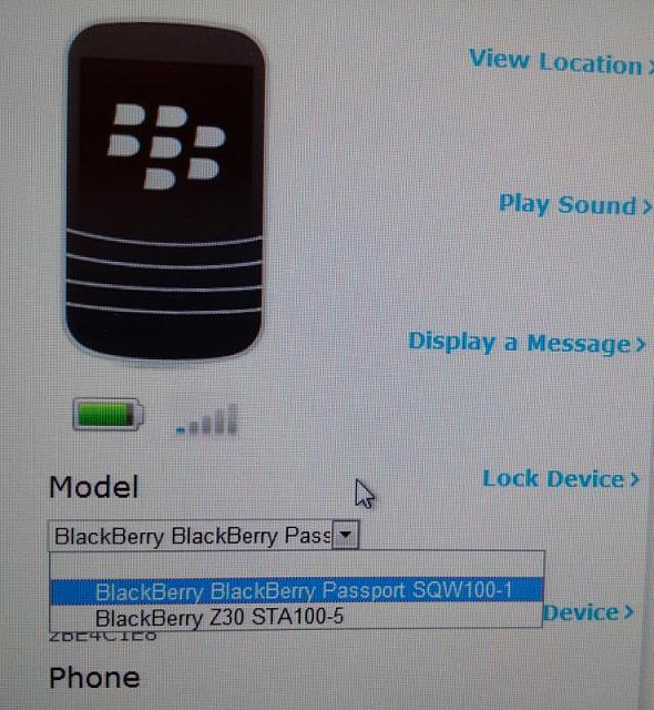 How to fix BlackBerry Link Backup & Restore issues on new phones?-img_20141119_120243_edit.jpg