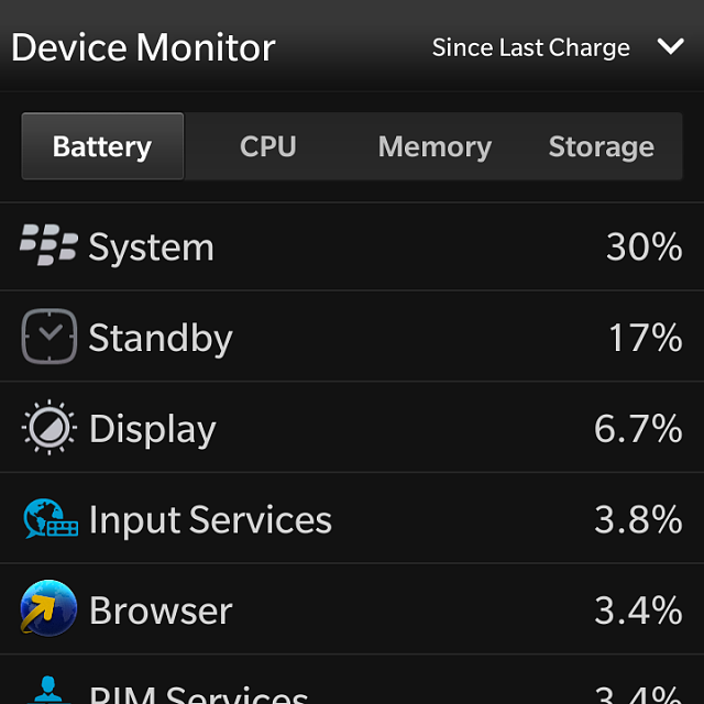 Blackberry 10.2.1.3442 Battery Life-img_20141122_153736.png