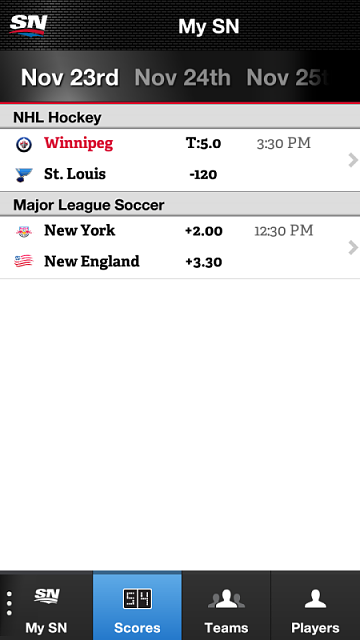 Sports Apps with Real Time Push Alerts-img_20141122_214300.png