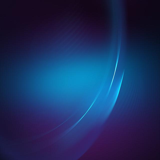 BlackBerry 10 Original Wallpapers