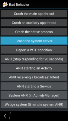 HOW TO: Reboot/self-crash the android runtime player.-crash.png