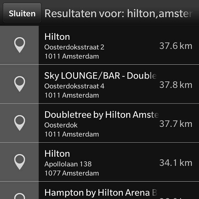 BlackBerry Maps is Terrific-img_20141207_141359.png