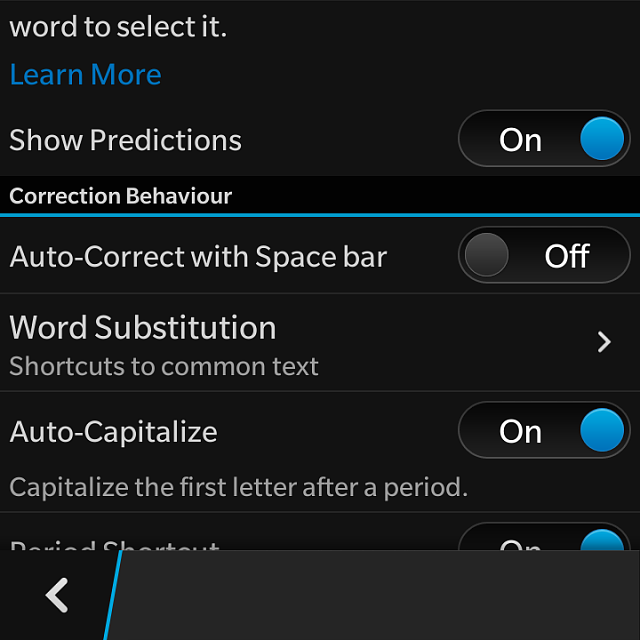 How to enable word substitution?-img_20141206_173231.png