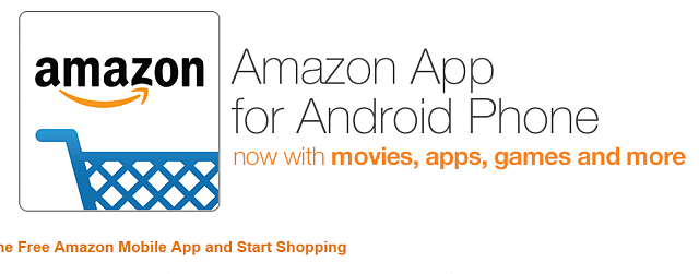 10.3.1 and Amazon Prime Instant Video-capture.png