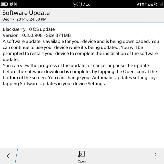 10.3.1 release date?-img_20141218_090701.png