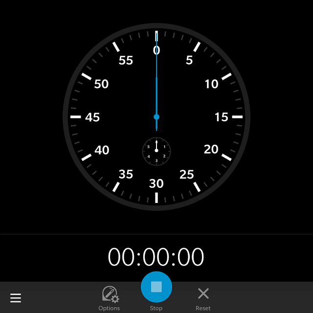Timer stuck-img_20141225_191649.png