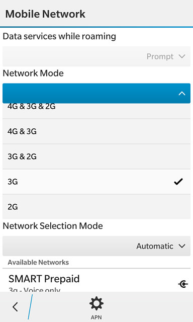 2G & 3G mode?-img_20141226_205620.png