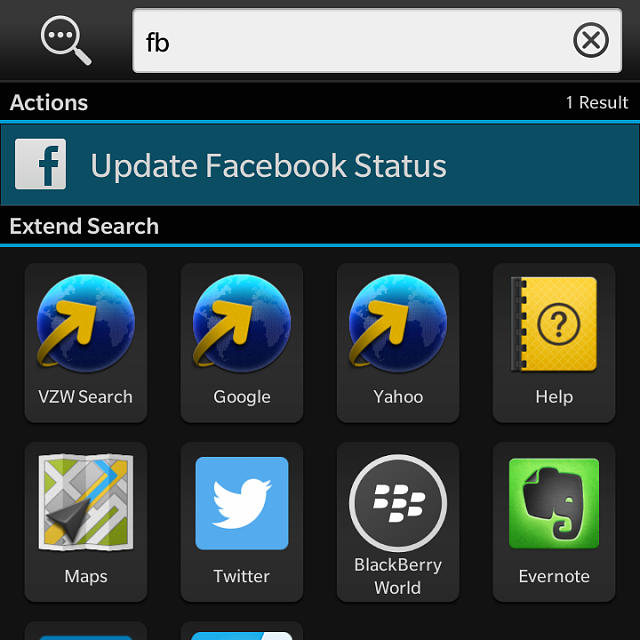 BlackBerry should port Facebook Android-img_20141226_123129.png