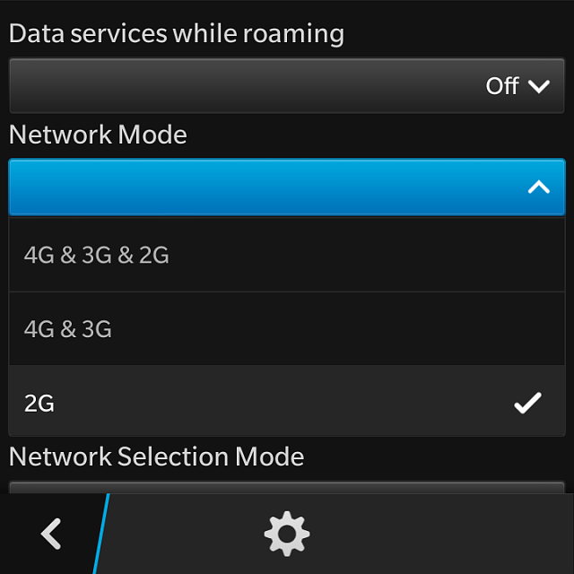 2G & 3G mode?-img_20141226_154128.png