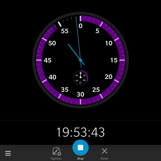Timer stuck-img_20141226_182937.png