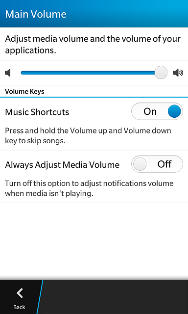 Headphone volume Boost Z10?-img_20141229_153314.png