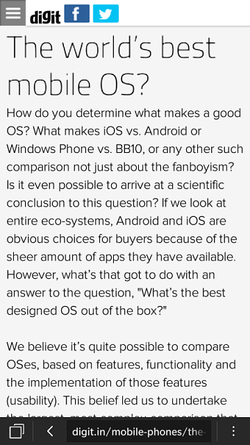 Mobile OSs: Which is Really Better?-img_20150104_225742.png