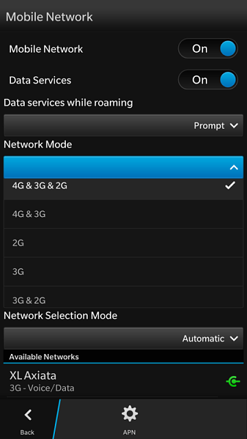 2G & 3G mode?-img_20150105_130849.png
